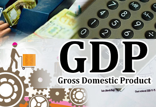 Exports hitting manufacturing impacted GDP adversely: EEPC India