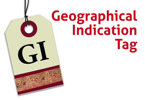 Govt allocates GI tags to 4 new products from the states of Tamil Nadu, Mizoram and Kerala