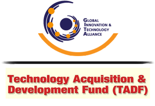 GITA offers funds to MSMEs for Technology acquisition & development