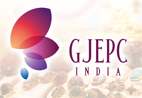 GJEPC holds seminar for MSME members to apprise them of various schemes