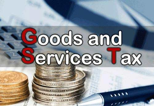 Segment of Traders up in arms against GST; terms it Colonial