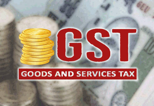 Govt introduces committee to look into GST revenue shortfall