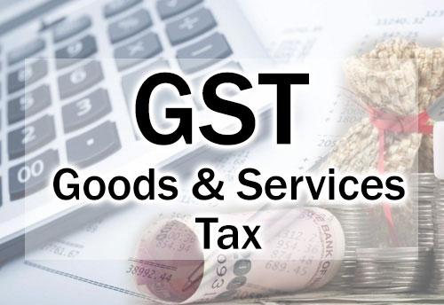 CAIT to protest against complex, arbitrary GST system