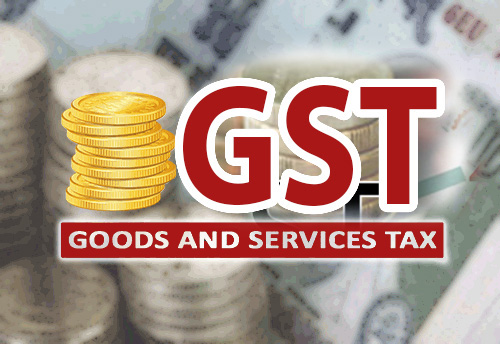 MSMEs in Coimbatore seek disparity between the fine percentages of GST