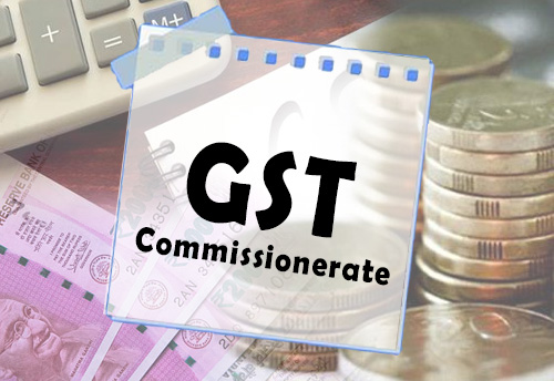 Coimbatore GST Commissionerate to hold outreach programme for assessees who have issues related to arrears, filed returns and pending appeals