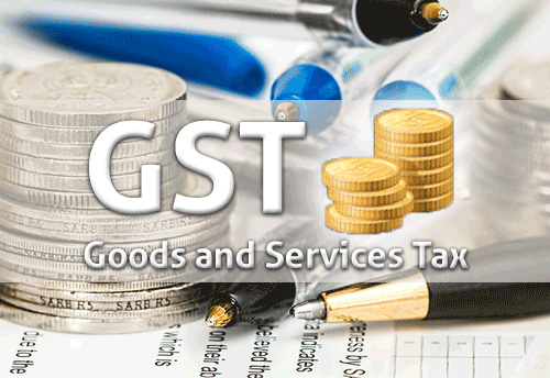 GST Council eases compliance burden for businesses; reduces late fee & interest for tax payers with tax liabilities