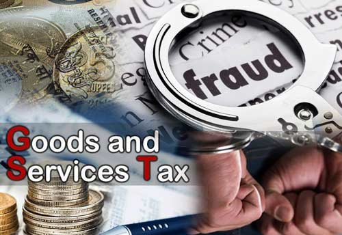 Directorate of GST Intelligence busts refunds racket in Nagpur