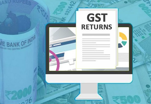All pending GST refunds due to MSMEs will be paid within 30 days, says Piyush Goyal