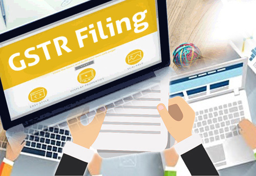 Due dates for filing of GSTR-1 and GSTR-3B extended in cyclone affected districts of Odisha