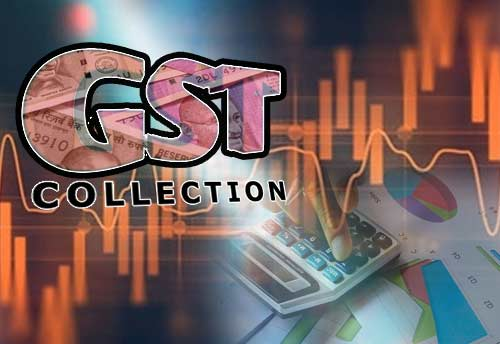 GST collections in June plunge below Rs 1 lakh cr
