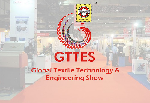 GTTES 2019 trade show is being held in Mumbai to promote