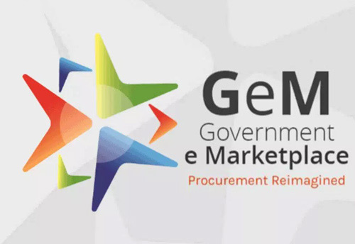 GeM to soon onboard startups to give them an opportunity to sell on the platform