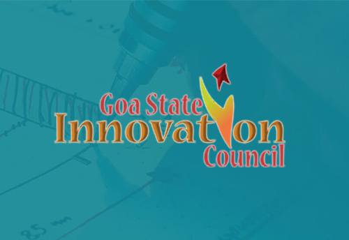 State innovation council of Goa adopts VIR to shield innovative ideas of youngsters