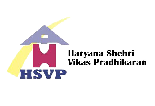 Constitute fair price fixation committee for fixing the collector rate of HSVP plots: Haryana CM