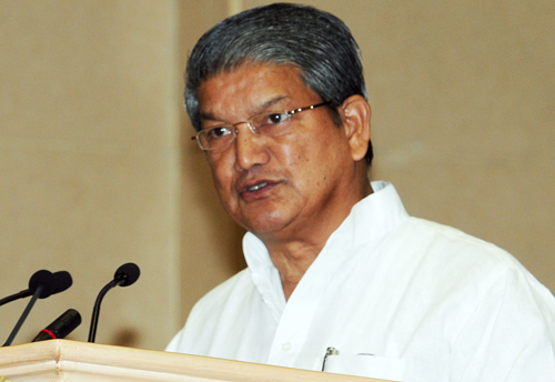 Uttarakhand has always been a victim of political instability, say MSMEs