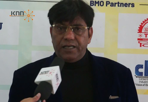 Most MSMEs aren't registered, nor are they aware about schemes: Expert (Video)