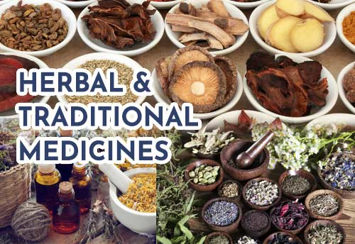 India signs MoU with American Herbal Pharmacopoeia to strengthen quality of herbal & traditional medicines