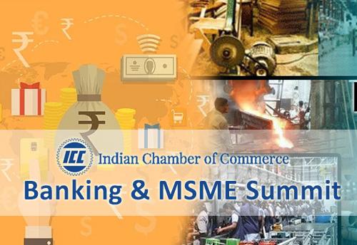 ICC organising ICC Banking & MSME summit in Guwahati