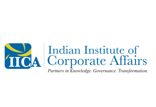 "IICA to launch national capacity building programme on ""Procurement & Contract Management"""