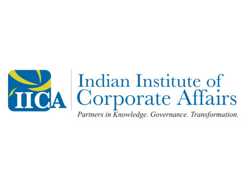 IICA to conduct training for capacity building of officers of J&K bank in Srinagar from Feb 3 to 6