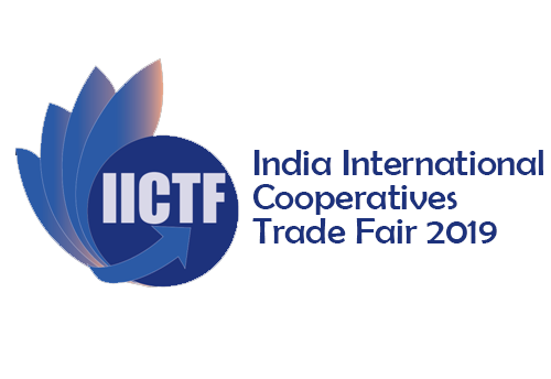 India International Cooperatives Trade Fair to be held from Oct 11