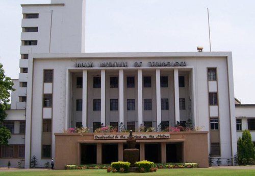 IIT Kharagpur develops quality management tool for remote factory operations