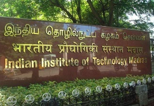 IIT-M will create Artificial Intelligence driven apps by collaborating with SMEs