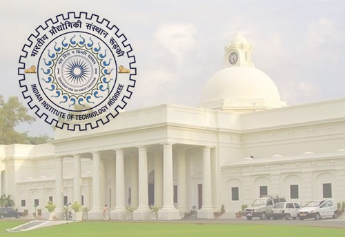 IIT Roorkee launches Design Innovation Centre to address issues of the region through innovation
