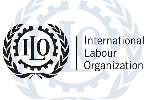 India assumes chairmanship of governing body of ILO