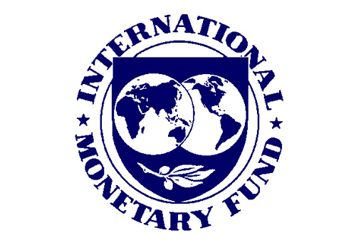 IMF advises India to simplify GST structure