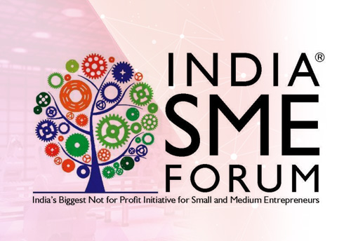India SME forum launches programme to showcase export opportunities