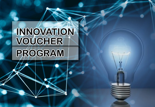 TN govt comes out with Innovation Voucher Program (IVP) to encourage innovation among MSMEs