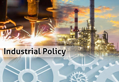 New industrial policy will be rolled out soon: K'taka Industries Min