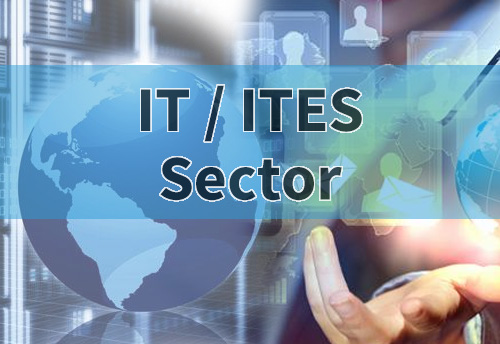 Gujarat Govt agrees to provide Industry Status to IT sector