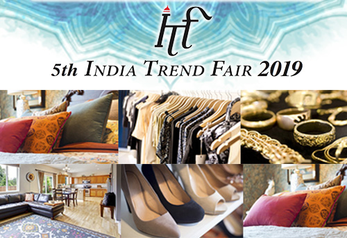 JIIPA organizing India Trend Fair in Tokyo; to offer comprehensive platform to Indian apparel manufacturers