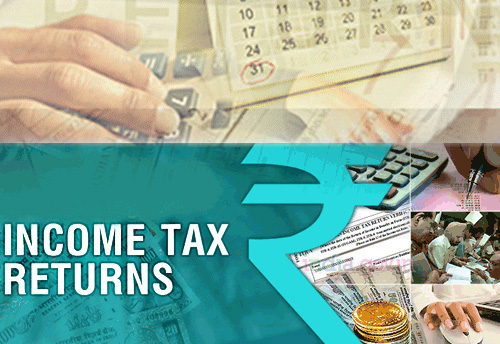 Budget 2019: PAN & Aadhaar can be used interchangeably to file income tax returns, announces Fin Min