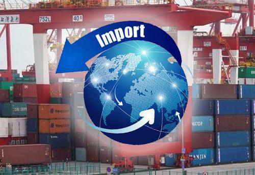 Once again govt extends retaliatory import tariffs deadline on US products