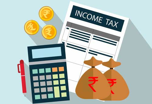 Income-tax Rules, 1962 amended to ease authentication of electronic records