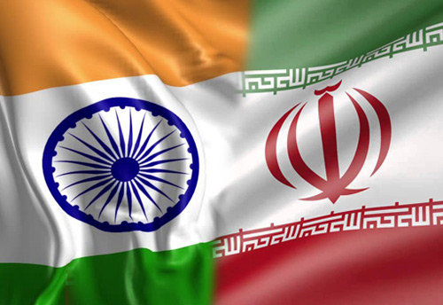 India and Iran have potential for commercial cooperation in various sectors: Expert from Iran