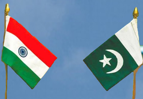 India withdraws 'Most Favoured Nation' status from Pakistan; bilateral trade set to plummet