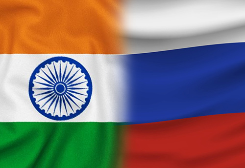 India, Russia to ink pact to promote cooperation in MSME