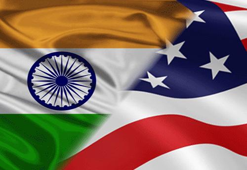 Govt postpones deadline for imposition of tariff on 29 US products till Sept 18