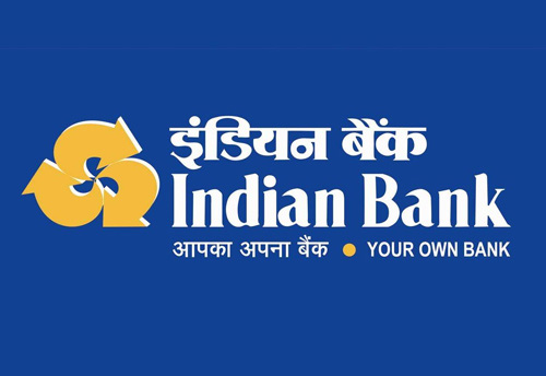 Indian bank launches MSME-CPC in Chennai