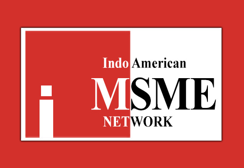 Indo-US MSME Network to make its debut in India