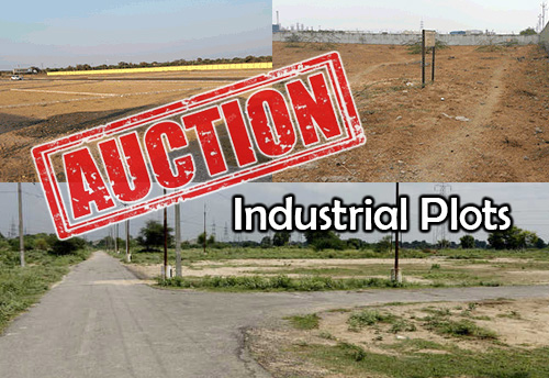 PSIEC to auction industrial plots, commercial sites in Punjab; MSMEs to benefit