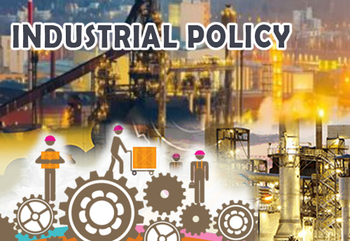 Maharashtra Govt's 'sons-of-the-soil' clause in its industrial policy mandates 80% jobs to locals or cancellation of GST incentives