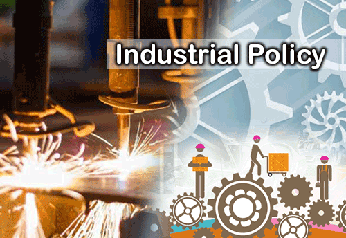 criticism of indian industrial policy 1991 Statement on industrial policy new delhi, july 24, 1991 policy objectives pandit jawaharlal nehru laid the foundations of modern india his vision and determination have left a lasting impression on every facet of national endeavour since independence.