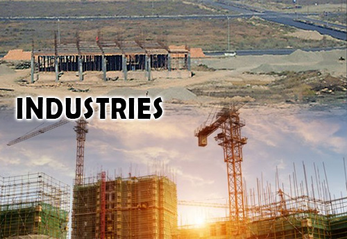 Mysuru MSME Council for 50% reservation of industrial sites developed by KIADB for MSMEs
