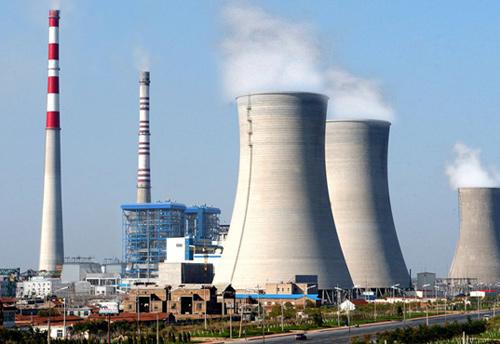 Govt Sets Emission Standards For Industries Emitting
