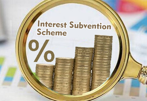 MSME Ministry issues norms for implementing Interest Subvention Scheme; interest relief to be calculated at 2% points per annum